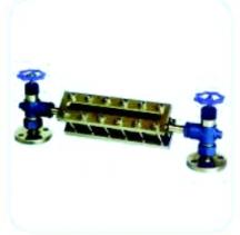 广东锅炉压力容器水位计 B42H